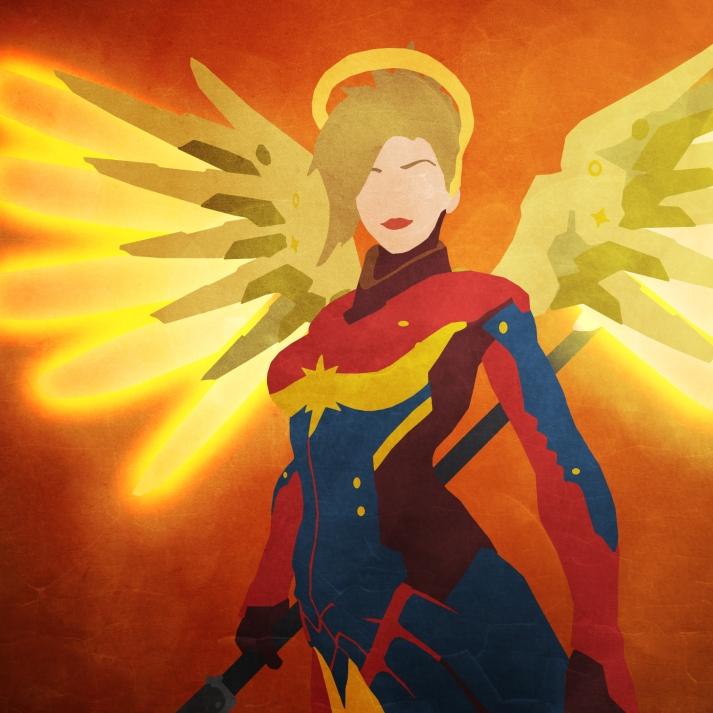 captain-mercy
